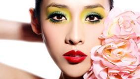 从好莱坞模式来帮你解读化妆就业