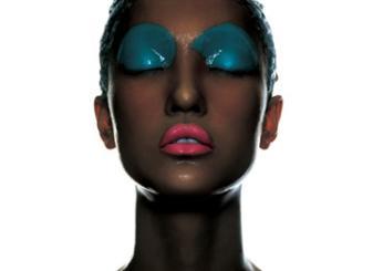 化妆培训周末班