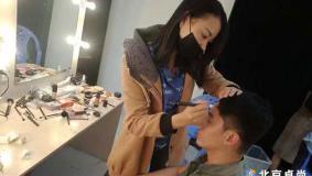 卓尚化妆培训——画眉的历史起源,你了解吗?
